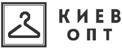"""""""КиевОпт"""" интернет-магазин"""