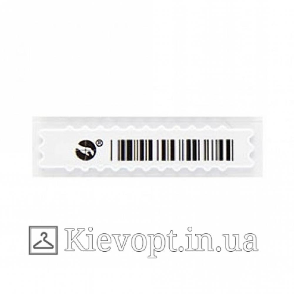 Защитные этикетки SENSORMATIC АМ (коробка 5000 шт.)