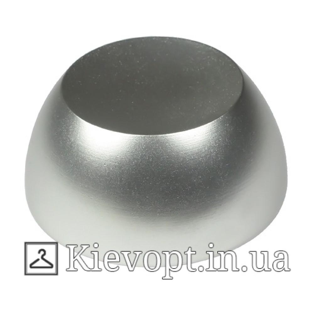 Магнитный ключ-съемник противокражных датчиков усиленный 12000