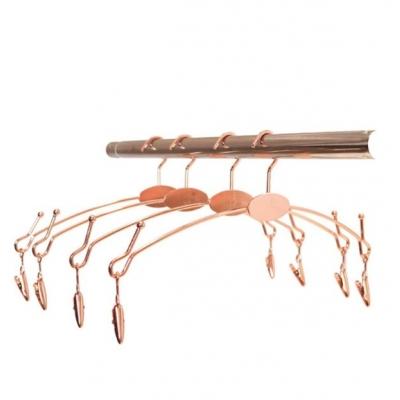 Вешалки (плечики) для нижнего белья