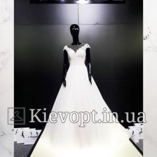 Аренда манекенов женских черных матовых и глянцевых для выставок, съемок (прокат)