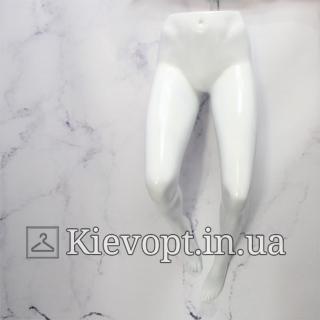 Манекен ноги для брюк и джинс (106-01-03)
