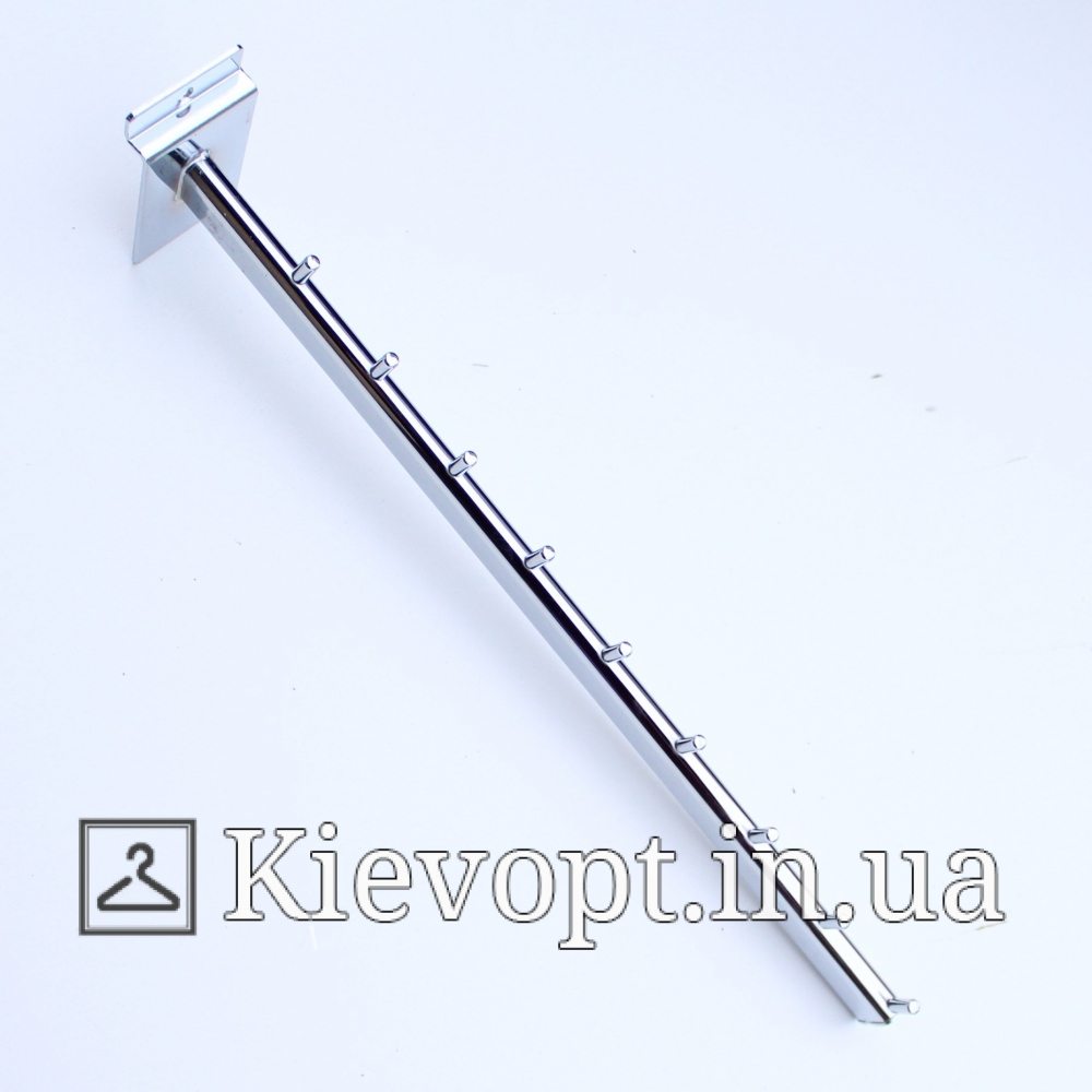 Флейта в экономпанель на 9 делений