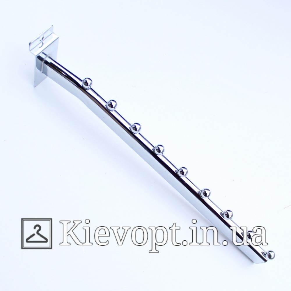 Флейта  для экономпанели на 9 шаров