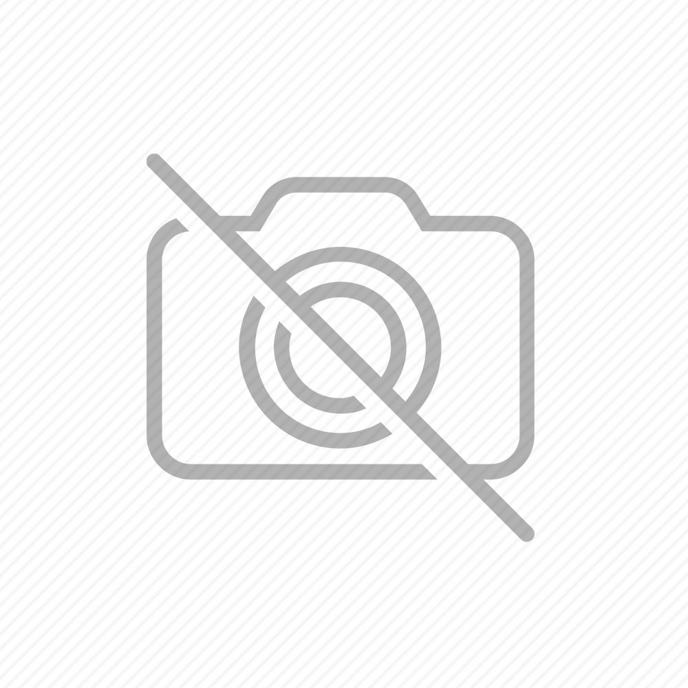 Экономпанель 100-122 см Шаг 20 см